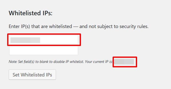 firewall%e8%a8%ad%e5%ae%9a2_up