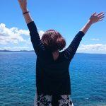 沖縄ホテル・リッツカールトンに3歳児連れて宿泊したときの旅行体験談★サービスがやっぱり最高!